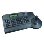 科理 控制键盘(S4218)