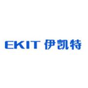 伊凯特 天然气收费管理软件(单机版)