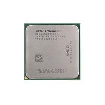AMD 羿龙三核 8450(散)产品图片主图