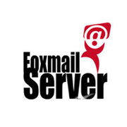 Foxmail Server 标准版(5000用户)