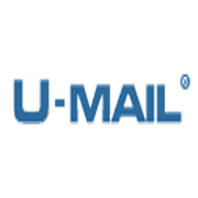 U-MAIL For Windows 白金版(2000用户)