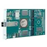 QLOGIC QLA2342-CK光纤通道卡