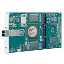 QLOGIC QLA2342-CK光纤通道卡产品图片主图