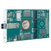 QLOGIC QLA2342L-CK光纤通道卡
