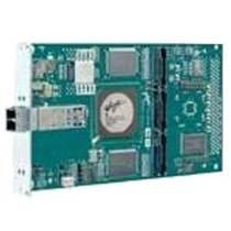 QLOGIC QLA2342L-CK光纤通道卡产品图片主图