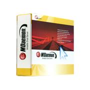 MDaemon Pro(100用户)