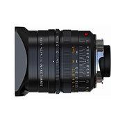 徕卡 SUMMILUX-M 24mm/f1.4 ASPH