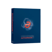 奥多比 Authorware(英文版)