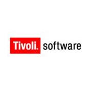 IBM Tivoli Configuration Manager
