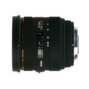SIGMA 24-70mm F2.8 IF EX DG HSM(佳能卡口)