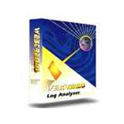 WebTrends Enterprise Reporting Server For Linux