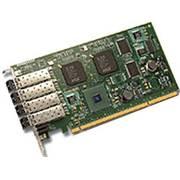 LSILOGIC LSI7404XP-LC