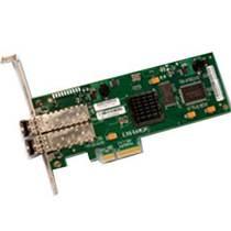 LSILOGIC LSI7204EP-LC产品图片主图