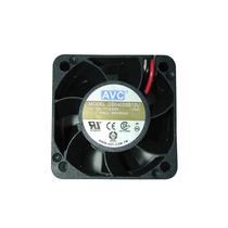 AVC DB04028B12U产品图片主图