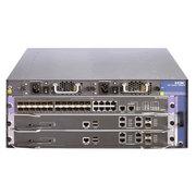 H3C SecPath T5000-S3