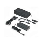 ThinkPad 72W 交/直流两用超薄电源适配器 73P4498