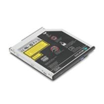 ThinkPad DVD (Ultrabay Slim) 73P3270产品图片主图