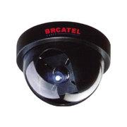 BRCATEL BCT-6238R