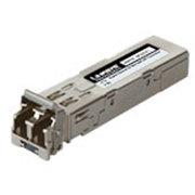 Cisco-Linksys MGBSX1