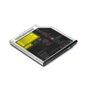 ThinkPad Multi-Burner Ultralbay DVD 刻录机 41N5643