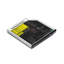 ThinkPad Multi-Burner Ultralbay DVD 刻录机 41N5643产品图片主图