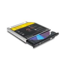 ThinkPad 增强型 Ultrabay 蓝光 DVD 刻录机 43N3200产品图片主图