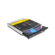 ThinkPad Ultrabay Slim SATA DVD 刻录机 43N3214