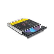 ThinkPad Ultrabay Slim SATA 蓝光DVD 刻录机 43N3215产品图片主图