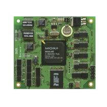 MOXA EM-1240产品图片主图