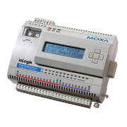 MOXA IoLogik R2110