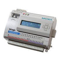 MOXA IoLogik R2110产品图片主图