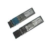 SPACECOM SFP1000M光纤模块