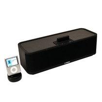 无品牌产品 雅马哈 蓝牙iPod音箱产品图片主图