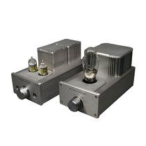 Woo Audio WA6-SE产品图片主图