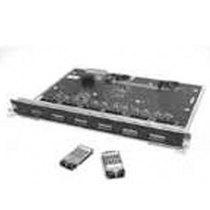 思科 WS-X4306-GB产品图片主图