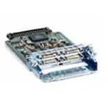 思科 HWIC-4T产品图片主图