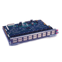 思科 WS-X4418-GB产品图片主图