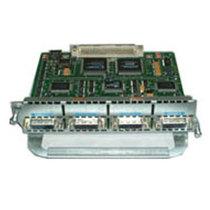 思科 NM-4A/S产品图片主图