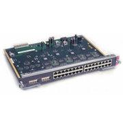 思科 WS-X4232-GB-RJ