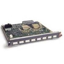 思科 WS-X6408A-GBIC产品图片主图