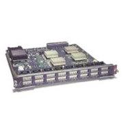 思科 WS-X6416-GBIC