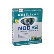 ESET NOD32 2.7 企业版(250-499/用户)