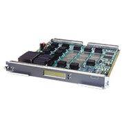 思科 WS-X6500-SFM