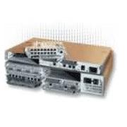 思科 7609-2SUP7203B-C