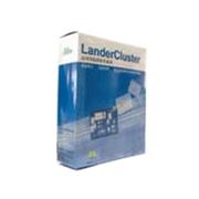 联鼎 LanderCluster V3.0