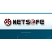 NetSsfe 双机容错软件 for Windows