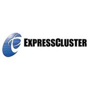 NEC ExpressCluster 3.0 for Linux(镜像快速恢复选件)