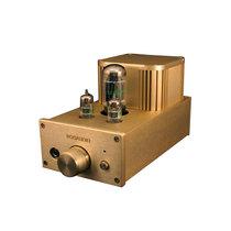Woo Audio WA 3产品图片主图