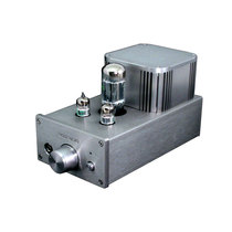 Woo Audio WA 3+产品图片主图