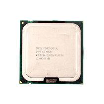 英特尔 酷睿2四核 Q9550(散)产品图片主图